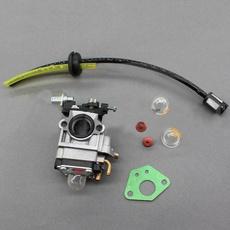 airintake, Auto Parts, lawnmowercarburetor, carbcarburetor