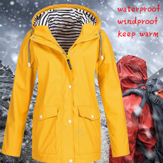 windproofjacket, jackets for women, hoodedjacket, hikingclimbingcoat