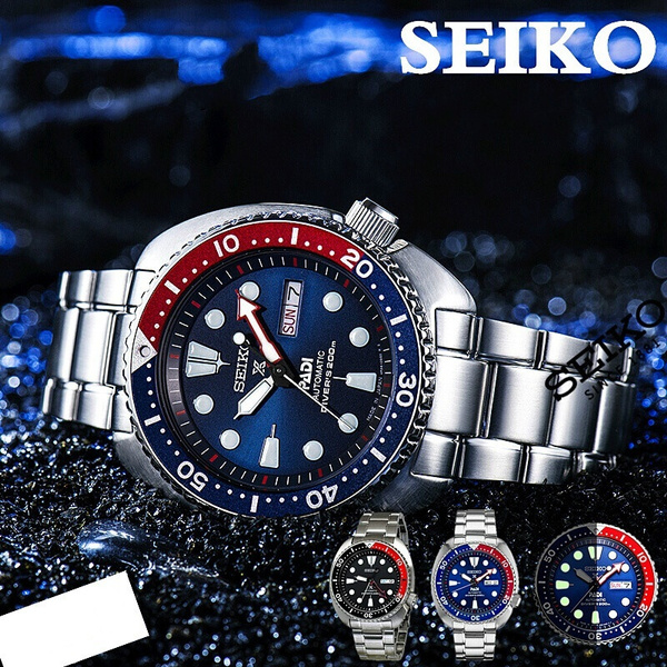 ghost, Fashion, Waterproof Watch, classic watch