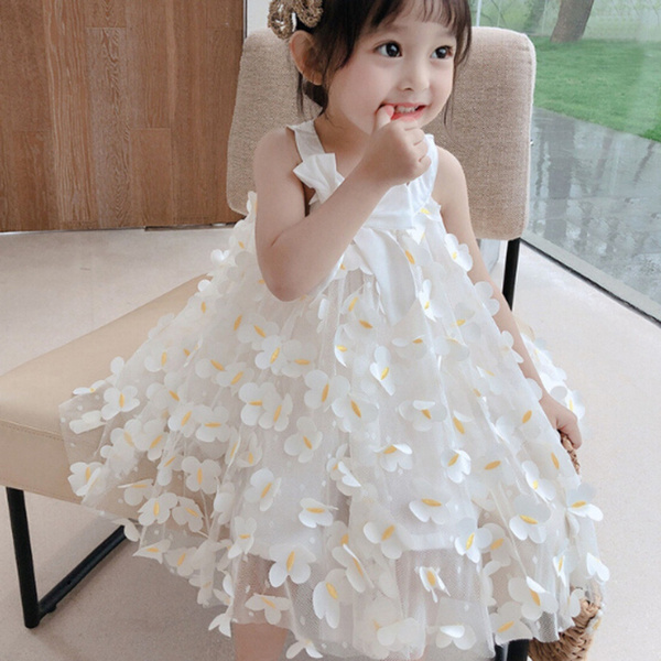 butterfly, cute, Baby Girl, Fashion