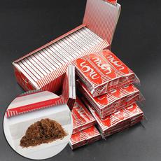 smokingcigarettepaper, Mode, tobacco, cigarettespaper