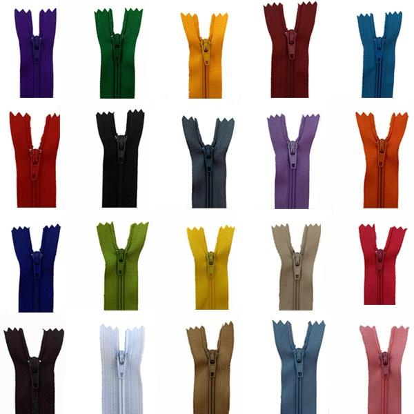 Clothing & Accessories, Nylon, tailortool, nyloncoil