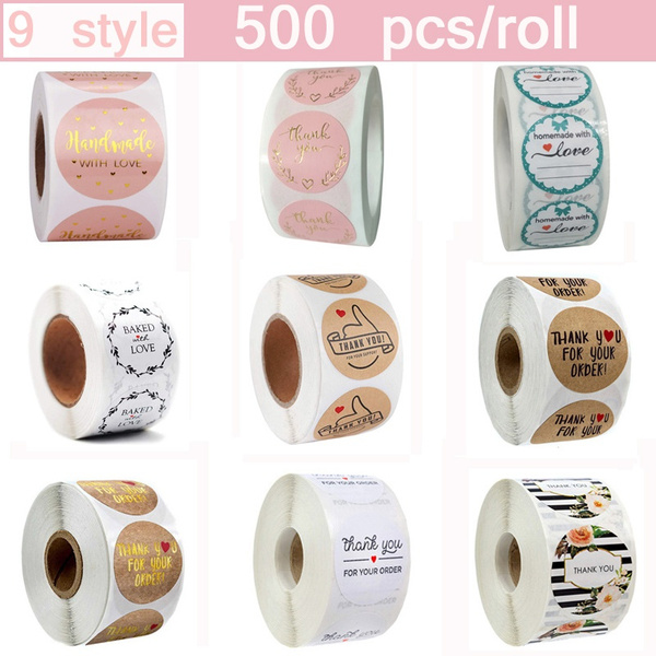 Gifts, lovesticker, Stickers, Seal