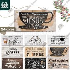 coffeebean, Coffee, Cafe, hangingplaque
