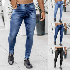 Blues, men jeans, trousers, pants