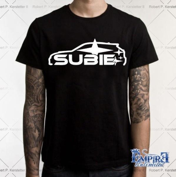 mensummertshirt, Summer, shortsleevestshirt, Shirt