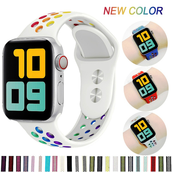 applewatchseries4watchband, sportsiliconeiwatchband, nikesiliconeiwatchband, applewatchseries5band