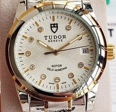 business watch, Waterproof, fashion watches, Watch