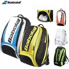 Equipment, Outdoor, tennis bag, Bags
