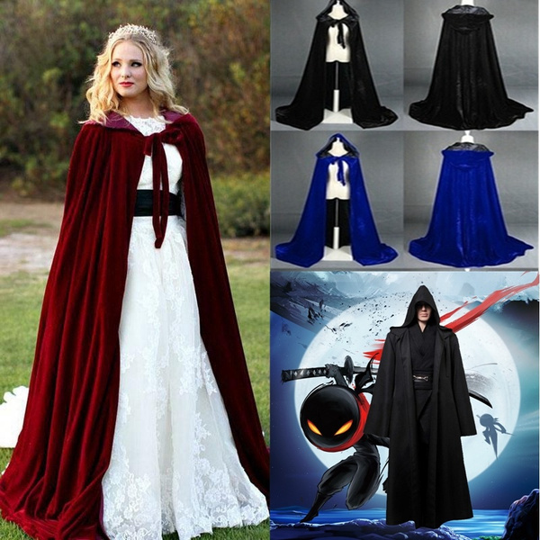witchcosplay, Fashion, costumescosplay, Dress