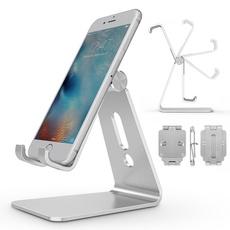 ipad, phone holder, Tablets, Iphone 4