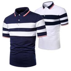 Summer, Fashion, Cotton T Shirt, Shirt