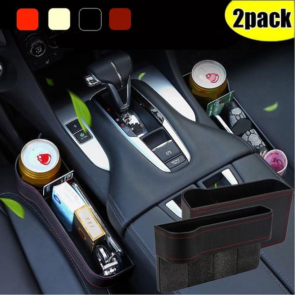 Box, carorganizerbox, carseatgappad, Cup
