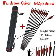 Archery, target, Hunting, 8MM
