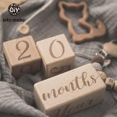 babygrowthsouvenir, babyphotographicprop, Gifts, babymilestone