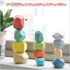 colorstonetoy, Toy, Gifts, stackedbuildingblock