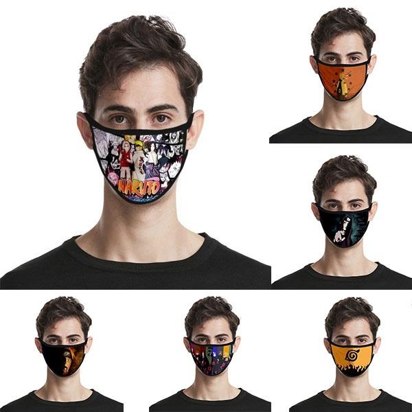 washable, Fashion, antifog, Masks