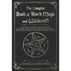 witchcraftreligion, Magic, witchcraft, wiccanspell
