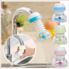 waterpurifier, water, Faucets, Adjustable