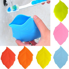 portablecup, leaf, drinkingcup, camping