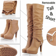 thighboot, boots for women, knightboot, long boots