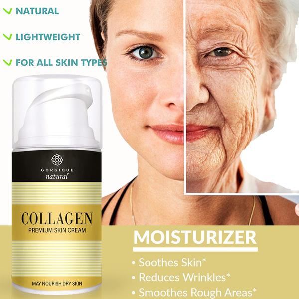 darkspotcorrector, wrinkleremoval, collagen, shrinkpore