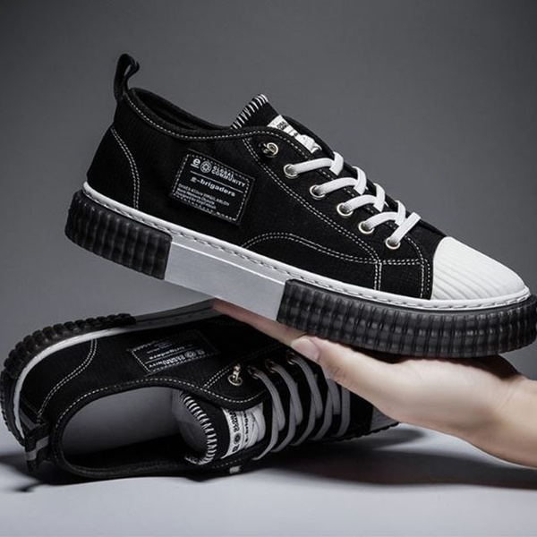 Summer, Sneakers, Fashion, Casual Sneakers