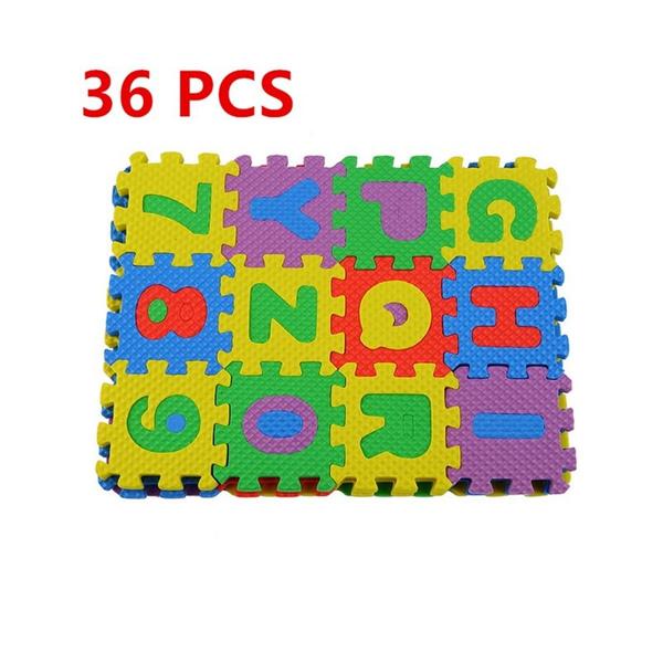 crawlingplaymat, colorfulmat, waterproofmat, Colorful