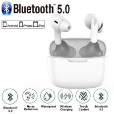 Headphones, appleearphone, Smartphones, Earphone