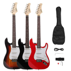 Guitars, Musical Instruments, Electric, Acoustic Guitar