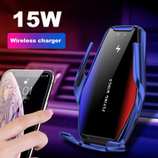 iphone 5, chargersamsung, Car Charger, wirelesscarchargeriphone