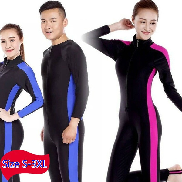 divingsuit, Fashion, Sleeve, jellyfishsuit