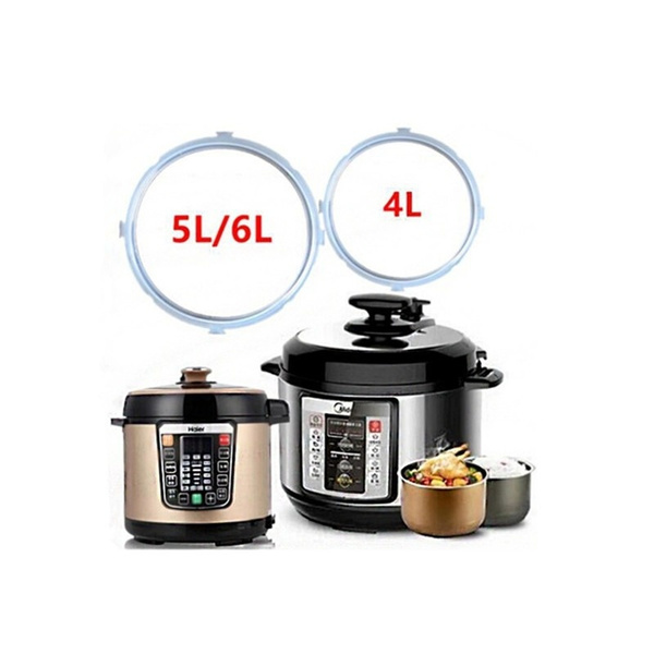 siliconesealingring, electricpressurecooker, Electric, Cooker