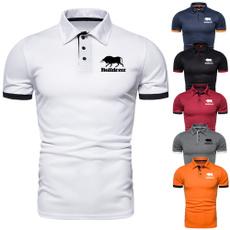 Tops & Tees, polosshirt, Polo Shirts, Summer