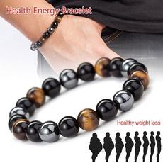 Charm Bracelet, Magnet, Jewelry, elasticropebracelet