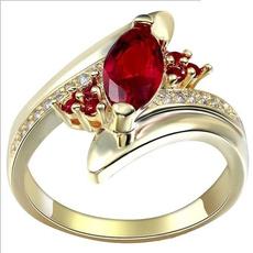 Fashion, wedding ring, gold, proposalring