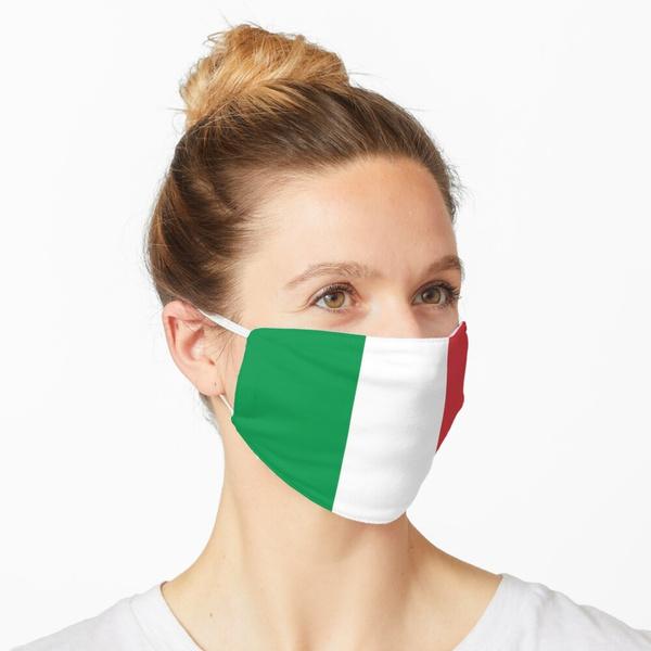 maskforface, Italian, maskface, Masks