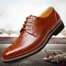 Flats & Oxfords, formalshoe, mensbusinessshoe, leather shoes