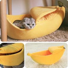 Mats, Pets, house, Durable