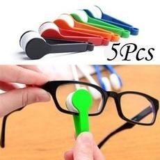 Cleaner, Fashion, glassesbrush, gadgetsampgift