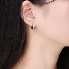 Steel, Fashion, Yoga, Jewelry