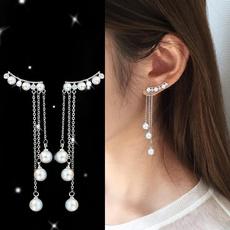 Tassels, Fashion, Jewelry, Beauty