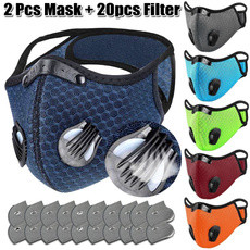 Mountain, pm25mask, Cycling, activatedcarbonmask