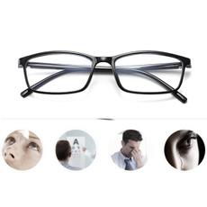 Blues, uv, Computer glasses, antifog
