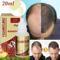 hairconditioner, healthampbeauty, hairgrow, hair
