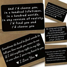 Love, gift for him, Gifts, Wedding Gift