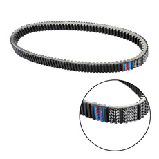 Fashion Accessory, polari, transmissionbelt, xp41000