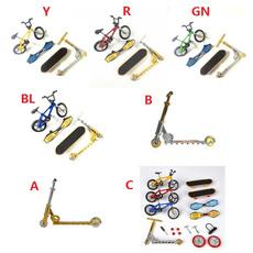 Mini, Toy, fingerbike, spielzeugfürkinder