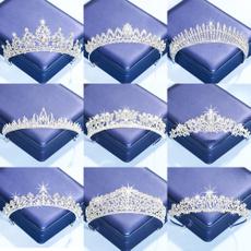 queencrown, Wedding Accessories, Bridal wedding, crown
