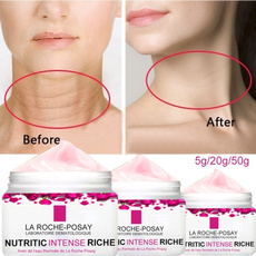Moisturizing, freckleremoving, Necks, whiteningcream